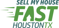 Sell-My-House-Fast-Houston-TX-logo