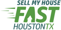 Sell My House Fast Houston TX