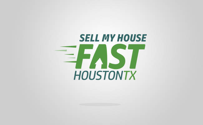 Sell-My-House-Fast-Houston-TX-cover