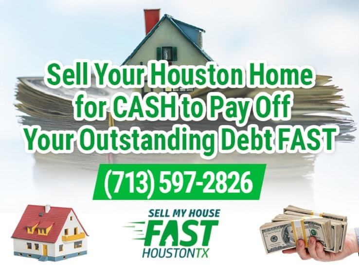 houston bankruptcy